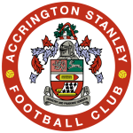ข้อมูลทีม Accrington Stanley