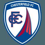 ข้อมูลทีม Chesterfield