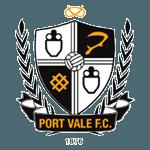 ข้อมูลทีม Port Vale