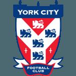 ข้อมูลทีม York City