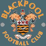 ข้อมูลทีม Blackpool