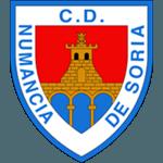 ข้อมูลทีม Numancia
