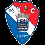 ข้อมูลทีม Gil Vicente FC