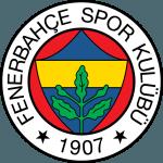 ข้อมูลทีม Fenerbahce