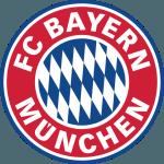 ข้อมูลทีม Bayern Munich