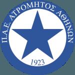 ข้อมูลทีม Atromitos