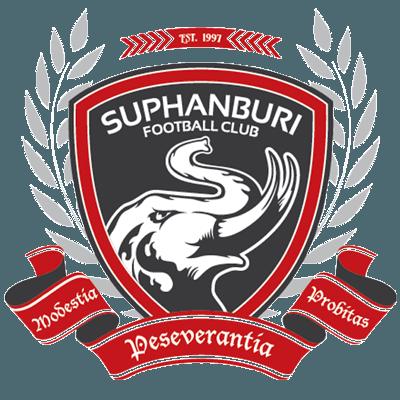 ข้อมูล ทีม สโมสร สุพรรณบุรี เอฟซี Suphanburi FC  บุนเดสลีกา