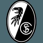 ข้อมูลทีม Freiburg