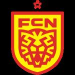ข้อมูลทีม FC Nordsjaelland
