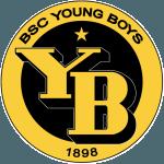 ข้อมูลทีม Young Boys
