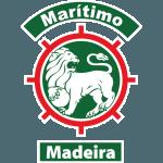 ข้อมูลทีม CS Maritimo Funchal