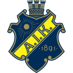 ข้อมูลทีม AIK