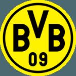 ข้อมูลทีม Borussia Dortmund