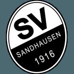 ข้อมูลทีม SV Sandhausen