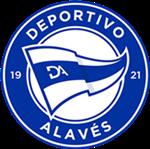 ข้อมูลทีม Deportivo Alaves