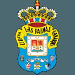 ข้อมูลทีม Las Palmas