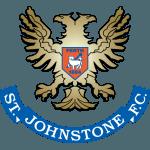 ข้อมูลทีม Saint Johnstone FC