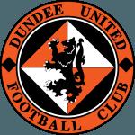 ข้อมูลทีม Dundee United FC