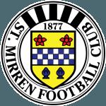 ข้อมูลทีม Saint Mirren FC