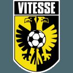 ข้อมูลทีม SBV Vitesse