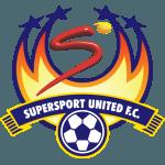 ข้อมูลทีม SuperSport United FC