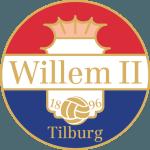 ข้อมูลทีม Willem II