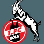 ข้อมูล ทีม สโมสร โคโลญจน์ FC Cologne  บุนเดสลีกา