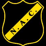 ข้อมูลทีม NAC Breda