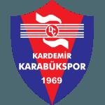 ข้อมูลทีม Kardemir DC Karabukspor