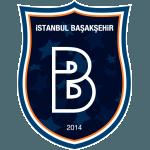 ข้อมูลทีม Istanbul Buyuksehir Belediyesi SK