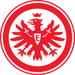 ข้อมูลทีม Eintracht Frankfurt
