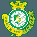 ข้อมูลทีม Vitoria Setubal FC