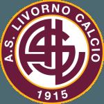 ข้อมูลทีม Livorno