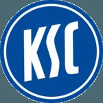 ข้อมูลทีม Karlsruher SC