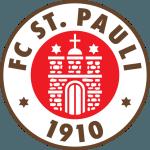 ข้อมูลทีม St. Pauli