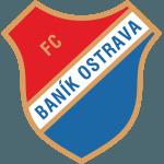 ข้อมูลทีม FC Banik Ostrava