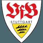 ข้อมูลทีม Stuttgart