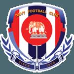 ข้อมูลทีม Navy FC