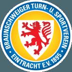 ข้อมูลทีม Eintracht Braunschweig