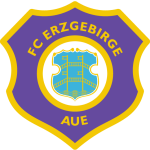 ข้อมูลทีม Erzgebirge Aue