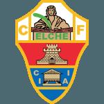 ข้อมูล ทีม สโมสร เอลเช่ Elche CF  พรีเมียร์ลีก