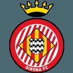 ข้อมูลทีม Girona FC