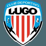 ข้อมูลทีม CD Lugo