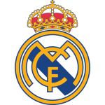 ข้อมูลทีม Real Madrid Castilla CF