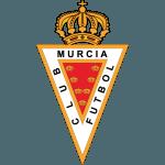 ข้อมูลทีม Real Murcia CF
