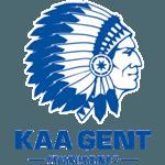 ข้อมูลทีม KAA Gent