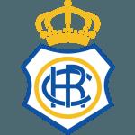 ข้อมูลทีม Recreativo Huelva