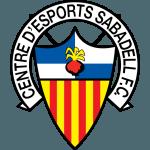 ข้อมูลทีม CE Sabadell FC