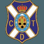 ข้อมูลทีม CD Tenerife