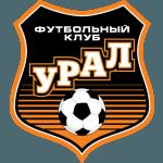 ข้อมูลทีม FC Ural Sverdlovskaya Oblast